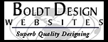 Boldt Design Websites - Traverse City�s leading web site design firm