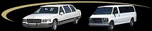Traverse City Limo, and Taxi Service